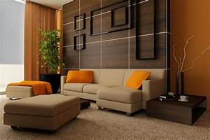 Living room curtains the best photos of curtains design for Contemporary living room colors
