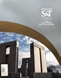 S&T 2008 Institutional Self Study Report by Missouri S&T ...