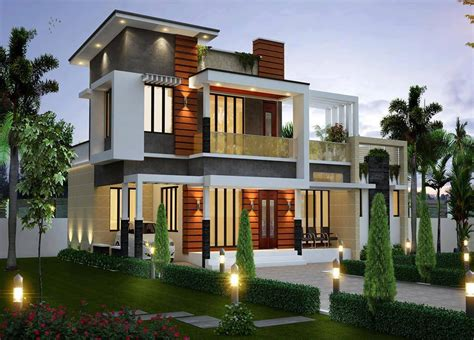 home design for 2017 2 storey modern house designs in the philippines bahay ofw