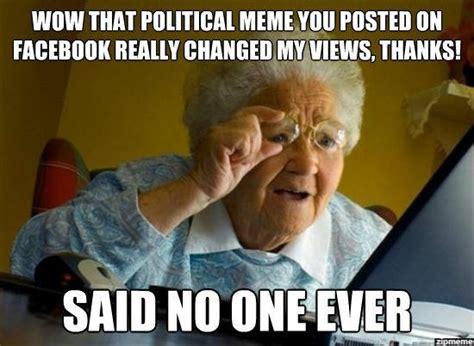 Said No One Ever Meme - image 517965 said no one ever know your meme