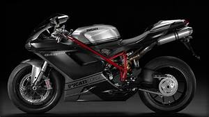 Ducati Workshop Manuals Resource  Ducati Superbike 848 Evo