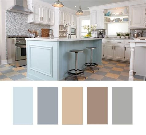 white cabinets for kitchen 78 best kitchen colour inspiration images on 1267