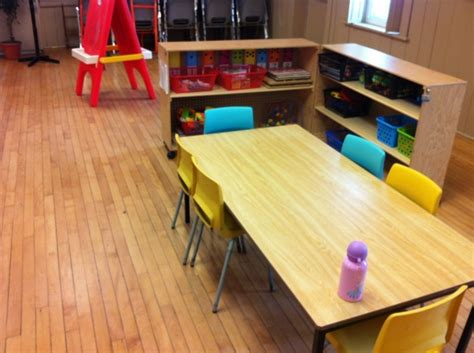 durham nursery school in durham toddler preschool 795 | 1359477981 image