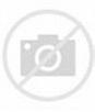 Brandenburg–Pomeranian conflict - Wikipedia