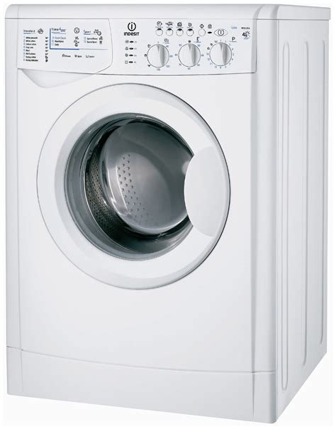 notice indesit widxl146 mode d emploi notice widxl146