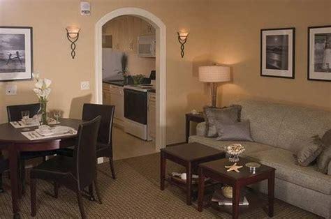 hilton suites ocean city oceanfront award winning