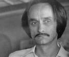 John Cazale Biography - Facts, Childhood, Family Life ...
