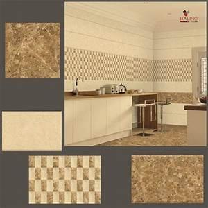 Kitchen wall tiles india designs demotivators kitchen for Kitchen with wall tiles images