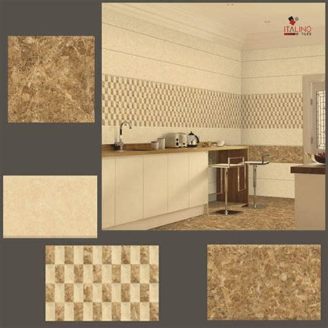 Kitchen Tiles   Kitchen Tile Exporter from Morbi