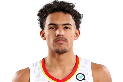 He will be listed as out for tomorrow's game vs. Watch: Hawks star Trae Young shows off deceptive dribbles against Nuggets - UPI.com