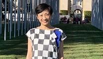 A Podcast with Tanya Chan, Hong Kong Legislator and ...