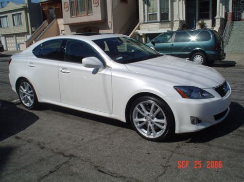 calling  starfire pearl crystal white  club lexus