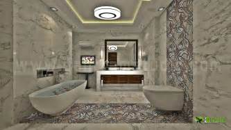 3d bathroom designer visualize your modern bathroom design with yantram yantram studio