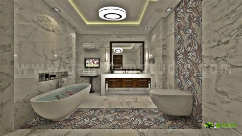 modern tv designs for living room visualize your modern bathroom design with yantram