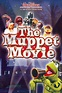 The Muppet Movie Movie Review (1979)   Roger Ebert