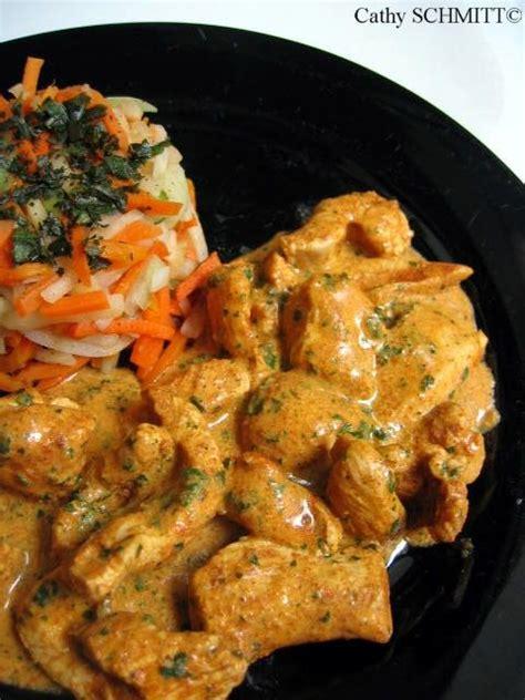 cuisine indienne poulet cuisine indienne recette du poulet tandoori saveurs et