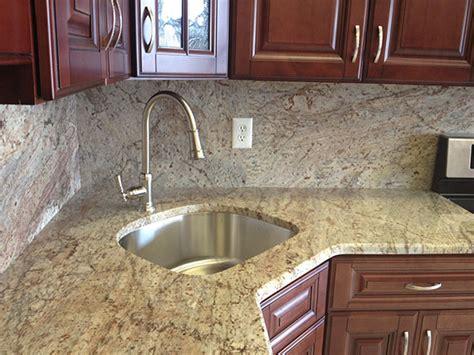 d shaped kitchen sink kitchen sink options mt laurel nj c s kitchen and bath 6413