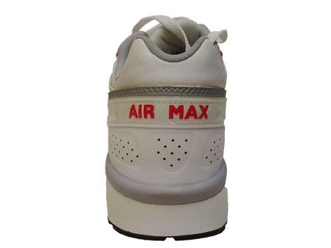 air adresse si e chaussure nike air bw si pour homme sport flash plus