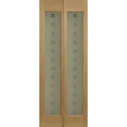 interior bifold doors folding doors interior wood folding doors bifold doors