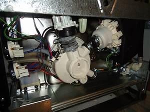 We Have A Westinghouse Dishwasher