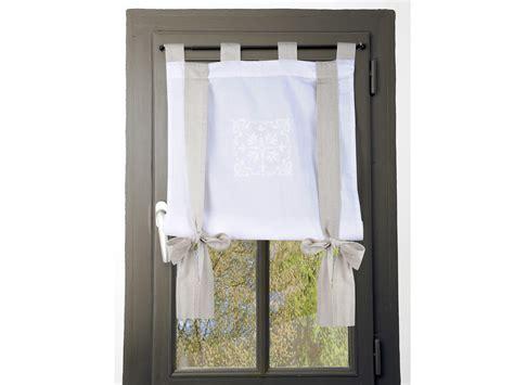 rideau brise bise coton rideau brise bise coton blanc 28 images rideau brise bise coton blanc lac 233 1 coeur et