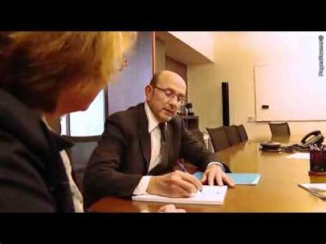 cabinet d avocats ratheaux 224 lyon