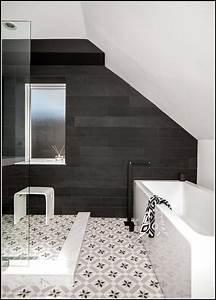 Duschen In Der Badewanne : duschen in der badewanne forum badewanne house und dekor galerie bdamyapa93 ~ Bigdaddyawards.com Haus und Dekorationen