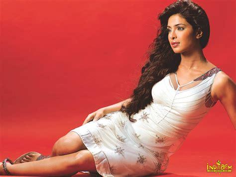 Priyanka Chopra Wallpapers  Hd Wallpapers
