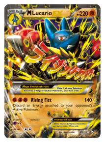 5106 pokemon tcg xyfurious fists available august 13th
