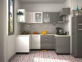 indian home interiors pictures low budget budget modular kitchen bangalore karnataka low cost