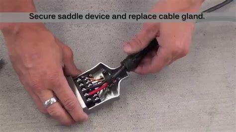 wiring diagram flat trailer gallery wiring diagram
