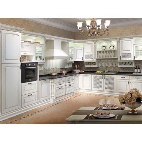cuisine bouleau 2014 oppein nouveau design blanc bouleau bois massif armoires de cuisine en bois armoires