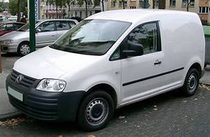 Vw Caddy Diesel : volkswagen caddy 2k wikipedia den frie encyklop di ~ Kayakingforconservation.com Haus und Dekorationen