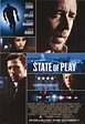 State of Play movie posters at movie poster warehouse ...