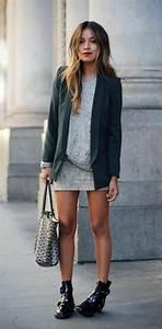Look Chic Femme : les bottines femme voyez les meilleurs tendances ~ Melissatoandfro.com Idées de Décoration