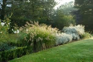 Jardins Contemporains Livre by Amenagement Jardin Belgique A D O