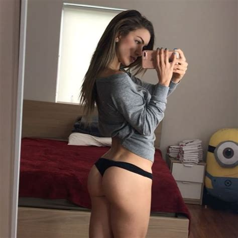 anllela sagra e la fitness model momento generazione fitness 40 best anllela sagra images on athletic