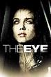 The Eye movie review & film summary (2003) | Roger Ebert