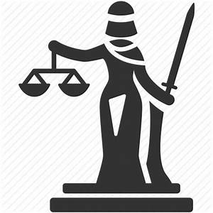 Court, goddess, judge, judiciary, justice, lady justice ...