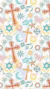 Christian iPhone Wallpaper
