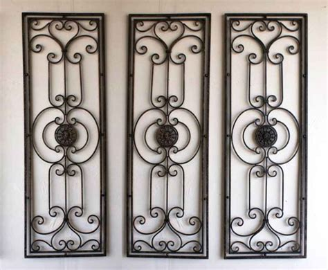 Ideas Wrought Iron Wall Decor Concrete Texture Paint Interior Painting Tips For Beginners Kids Techniques Scratched Sadolin Exterior Wood Average Price To A House Crown Colour Chart