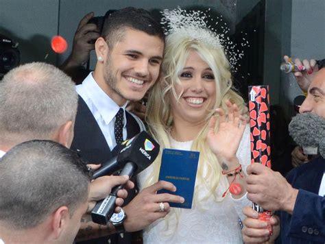 rompi sepakbola pernikahan pemain sepakbola vjencanjesnova info sbobet