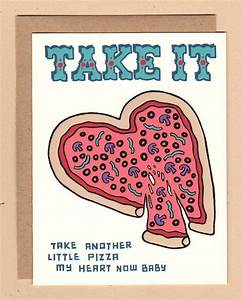 17 Best images about Anti-valentines Day on Pinterest ...
