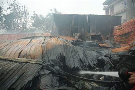 Thủ tướng phạm minh chính vừa có công điện gửi lời chia buồn sâu sắc và chỉ đạo khắc phục hậu quả vụ cháy làm 8 người chết ở tp.hcm. Hiện trường kinh hoàng vụ cháy nhà xưởng 8 người chết và ...