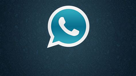 WhatsApp Plus Apk Latest Version 6.00 Download For Android ...
