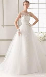rosa clara 2016 wedding dresses world of bridal With rosa clara wedding dresses