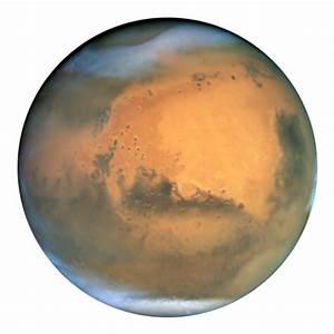 Planet Venus Transparent PNG (page 2) - Pics about space