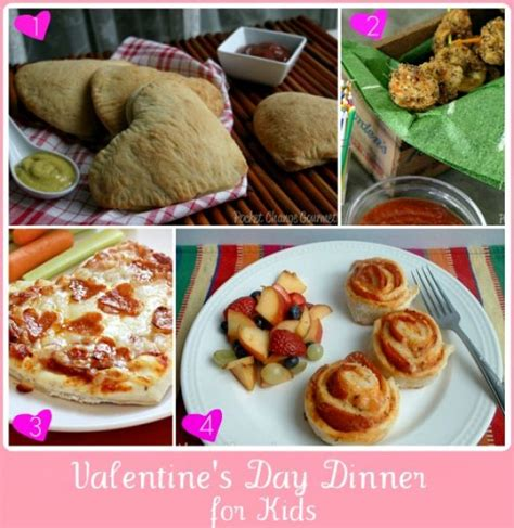 valentines day dinner recipes resep masakan khas keluarga indonesia valentines dinner for kids valentines party ideas be