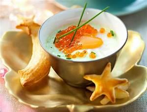 Repas De Noel Poisson : recette de poisson pour no l comment le pr parer pour ~ Melissatoandfro.com Idées de Décoration