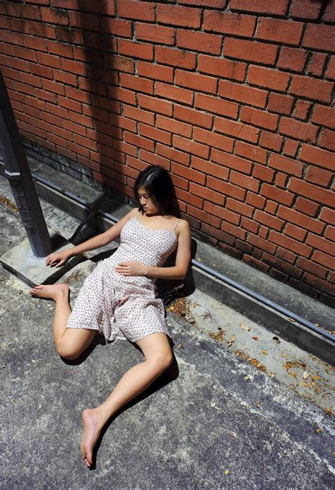 Drunk Girl Fail Funny Moments Pics Images 4 Mojly